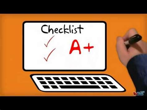 What Does APA Format Sample Essay Look Like